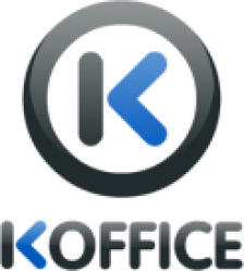 KOffice 2.2.1 1CD