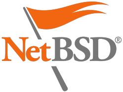 NetBSD 7.0.2 amd64 USB 1CD