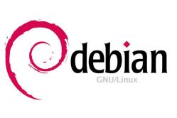"Debian GNU/Linux 9.2 ""Stretch"" 3 DVD amd64"