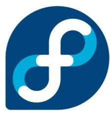 Fedora-18-x86_64-Live-Desktop - Fedora - Linux2u - свободное
